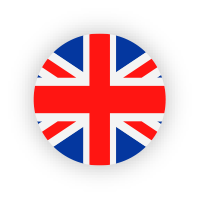 Flag_en