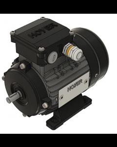 IE2 Marinmotor 0,29 kW 440VY 60 Hz 3600 RPM 3220631108