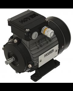 IE2 Marinmotor 0,21 kW 440VY 60 Hz 1800 RPM 3240631108
