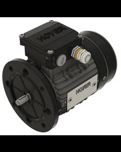 IE2 Marinmotor 0,21 kW 440VY 60 Hz 1800 RPM 3240631208
