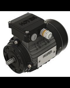 IE2 Marinmotor 0,21 kW 440VY 60 Hz 1800 RPM 3240631308