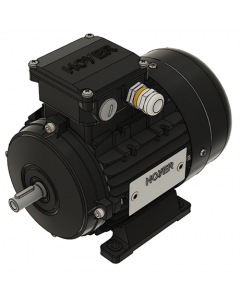 IE2 Marinmotor 0,29 kW 440VY 60 Hz 1800 RPM 3240710108