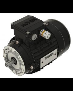 IE2 Marinmotor 0,29 kW 440VY 60 Hz 1800 RPM 3240710308