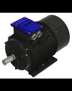 IE2 Marinmotor 35 kW 690VD 60 Hz 1800 RPM 3242000199