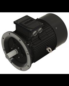 IE2 Marinmotor 64 kW 690VD 60 Hz 1800 RPM 3242500299