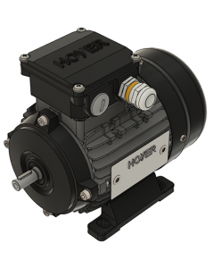 IE2 Marinmotor 0,14 kW 440VY 60 Hz 1200 RPM 3260631108