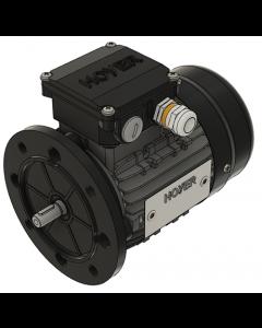 IE2 Marinmotor 0,14 kW 440VY 60 Hz 1200 RPM 3260631208