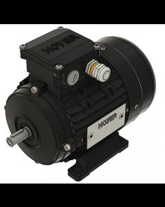IE2 Marinmotor 0,21 kW 440VY 60 Hz 1200 RPM 3260710108