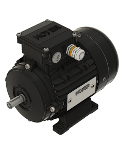 IE2 Marinmotor 0,29 kW 440VY 60 Hz 1200 RPM 3260711108