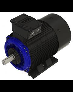 IE2 Marinmotor 87,5 kW 440VD 60 Hz 1200 RPM 3263150109