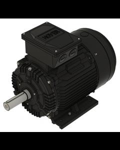 IE3 Elmotor 11,0 kW 400VD/690VY 50 Hz 3000 RPM  5521600100