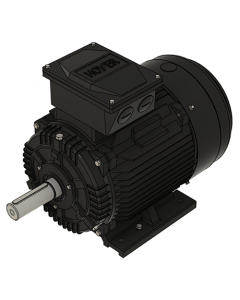 IE3 Elmotor 11,0 kW 230VD/400VY 50 Hz 3000 RPM  5521600150