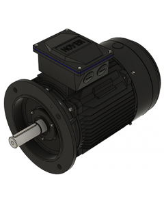 IE3 Elmotor 11,0 kW 400VD/690VY 50 Hz 3000 RPM  5521600200