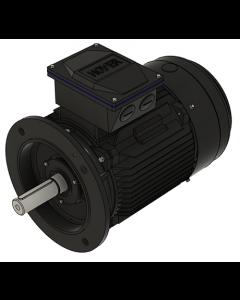 IE3 Elmotor 11,0 kW 230VD/400VY 50 Hz 3000 RPM 5521600250