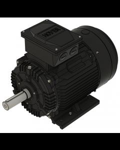 IE3 Elmotor 15,0 kW 400VD/690VY 50 Hz 3000 RPM  5521601100