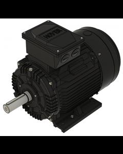IE3 Elmotor 15,0 kW 230VD/400VY 50 Hz 3000 RPM  5521601150
