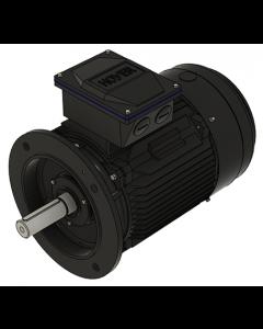 IE3 Elmotor 15,0 kW 400VD/690VY 50 Hz 3000 RPM  5521601200
