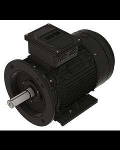 IE3 Elmotor 15,0 kW 400VD/690VY 50 Hz 3000 RPM 5521601400
