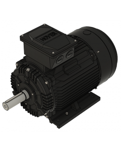 IE3 Elmotor 18,5 kW 400VD/690VY 50 Hz 3000 RPM  5521602100