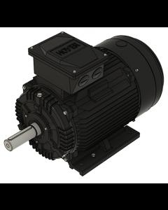 IE3 Elmotor 18,5 kW 230VD/400VY 50 Hz 3000 RPM  5521602150