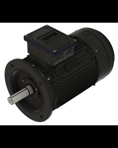 IE3 Elmotor 18,5 kW 400VD/690VY 50 Hz 3000 RPM  5521602200