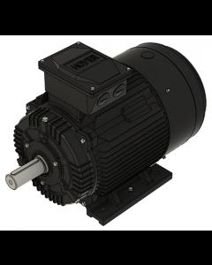 IE3 Elmotor 22,0 kW 400VD/690VY 50 Hz 3000 RPM  5521800100