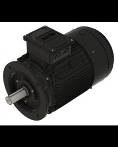 IE3 Elmotor 22,0 kW 230VD/400VY 50 Hz 3000 RPM 5521800250