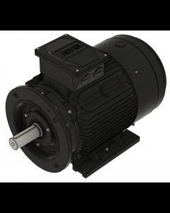 IE3 Elmotor 22,0 kW 400VD/690VY 50 Hz 3000 RPM 5521800400