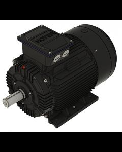 IE3 Elmotor 30,0 kW 400VD/690VY 50 Hz 3000 RPM  5522000100