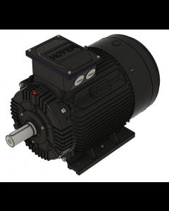 IE3 Elmotor 30,0 kW 230VD/400VY 50 Hz 3000 RPM  5522000150