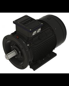 IE3 Elmotor 30,0 kW 400VD/690VY 50 Hz 3000 RPM 5522000400