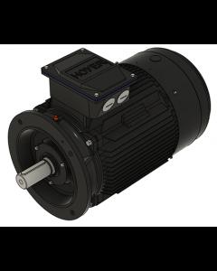 IE3 Elmotor 37,0 kW 400VD/690VY 50 Hz 3000 RPM  5522001200