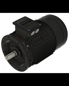 IE3 Elmotor 45,0 kW 400VD/690VY 50 Hz 3000 RPM  5522250200