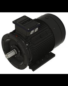 IE3 Elmotor 45,0 kW 400VD/690VY 50 Hz 3000 RPM 5522250400