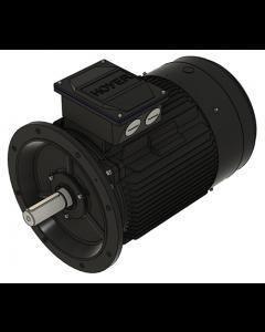 IE3 Elmotor 55,0 kW 400VD/690VY 50 Hz 3000 RPM  5522500200