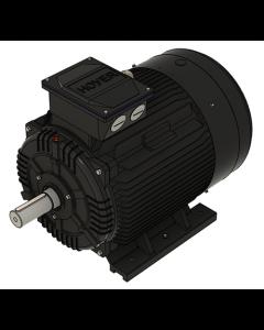 IE3 Elmotor 75,0 kW 400VD/690VY 50 Hz 3000 RPM  5522800100
