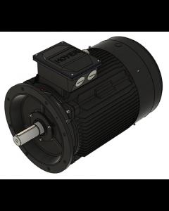 IE3 Elmotor 75,0 kW 400VD/690VY 50 Hz 3000 RPM  5522800200