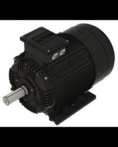 IE3 Elmotor 45,0 kW 230VD/400VY 50 Hz 1500 RPM 5542251150