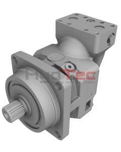 F12-040-MF-IV-D-000-L130-P0 3788656